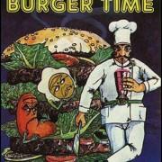 burger_time_logo