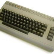 commodore_64_keyboard