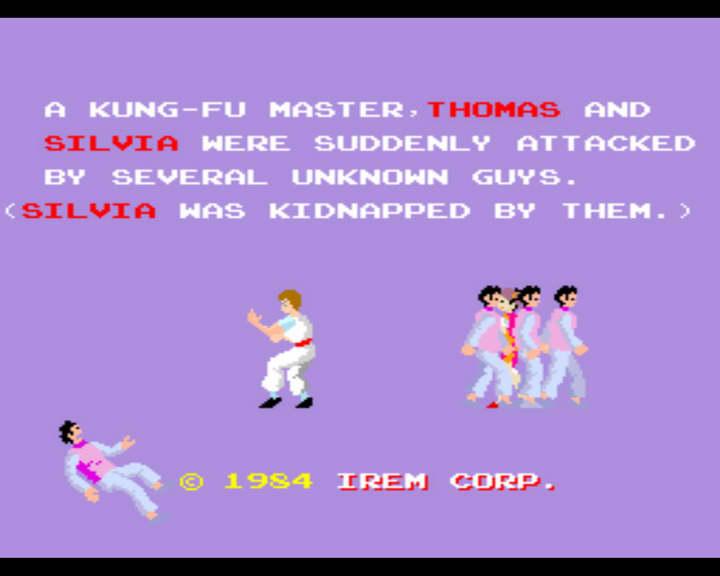 kung_fu master 01