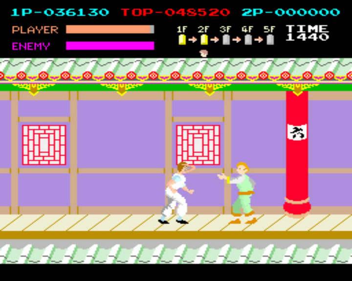 kung_fu master 04