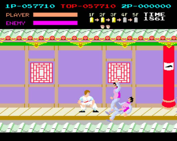 kung_fu master 06