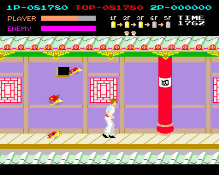 kung_fu master 08