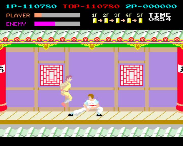 kung_fu master 13
