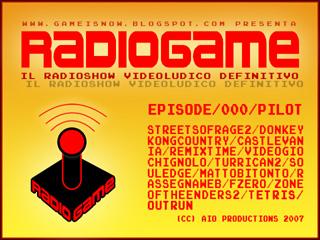 radiogamepilot320ku7.jpg