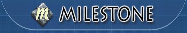 mile_logo.jpg