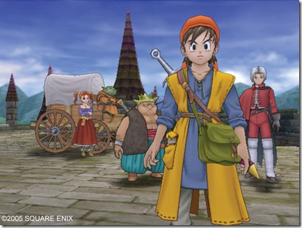 dragon-quest-viii-journey-of-the-cursed-king-20051122112003856