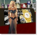 salespeopleinsecondlife