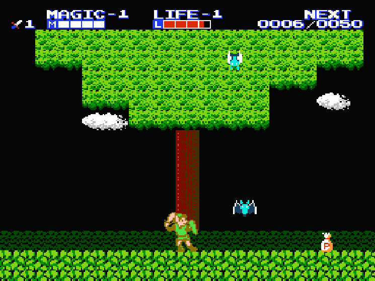 zelda-2-the-adventure-of-link.png