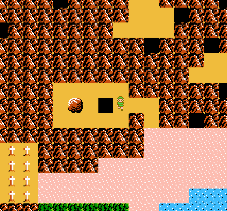 zelda2_spectacle_rock.png