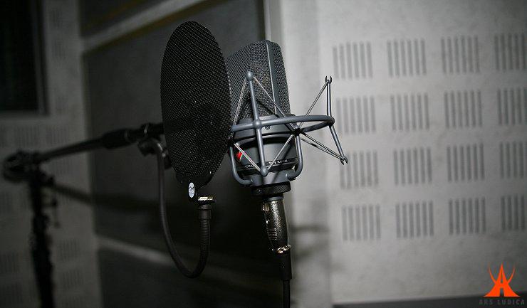 mic11.jpg