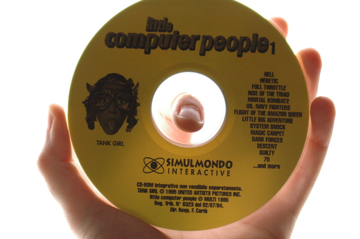 little_computer_people_1_cd