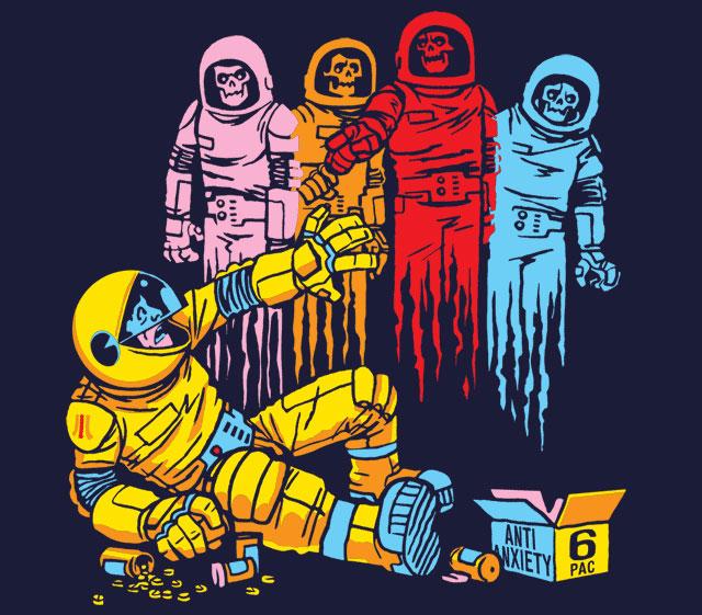 Pac-Man spiegato