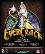 EverQuest, nei primi anni di vita fu ribattezzato EverCrack per via del farming compulsivo necessario per rimanere al passo col gioco.