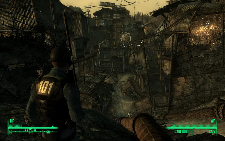 fallout3-2008-11-26-22-17-29-35