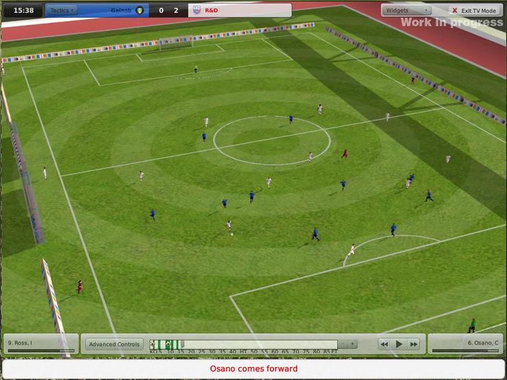 macscreenshots15258fm09__match_tv_mode__2_