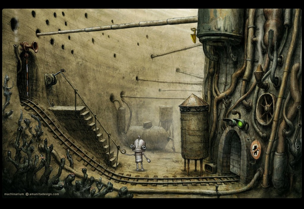 machinarium_03_full