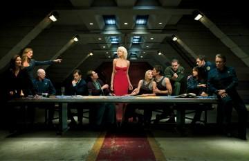 battlestar_galactica_last_supper