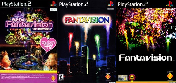 fantavision_cover