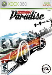 burnout-paradise-cover