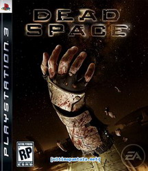 dead_space_cover