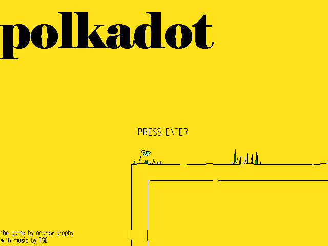 polkadot-2009-06-10-00-57-55-61