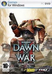 warhammer_dawofwar2
