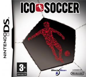 Ico_Soccer_Packshot_2D-300x269