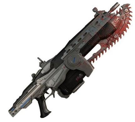 gears-of-war-2-lancer-replica-big