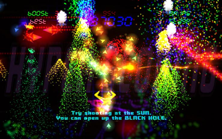 GridRunnerRev_PC 2009-10-05 11-49-16-59
