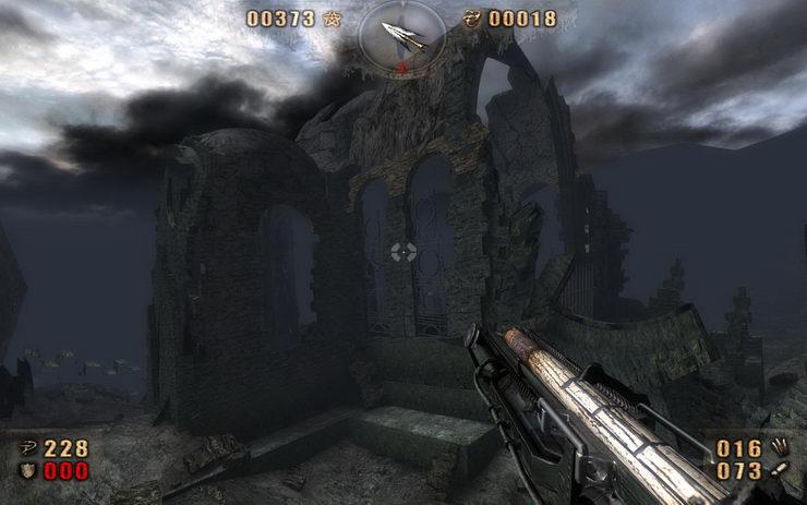 Resurrection 2009-10-29 10-21-58-36