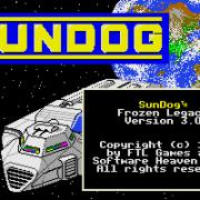 Sundog-Screenshot-AtariST-Title