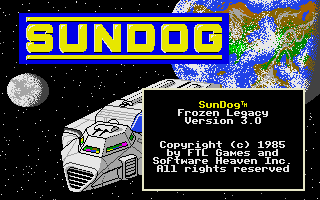 Sundog-Screenshot-AtariST-Title