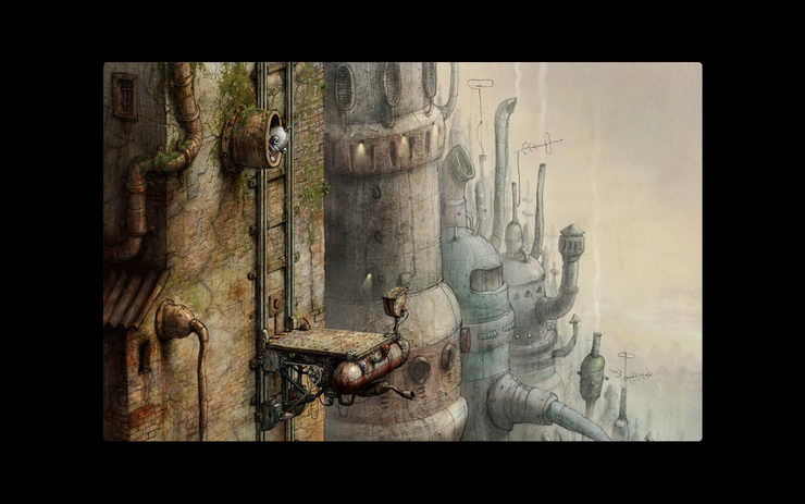 machinarium 2009-11-06 16-50-43-78