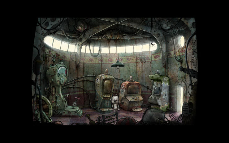 machinarium 2009-11-06 17-22-02-18