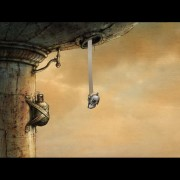 machinarium 2009-11-06 17-34-32-56