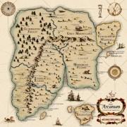 Arcanum-map2.jpg