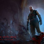 witcher_the-9