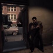 mafia2 2010-08-10 15-32-56-05