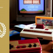 Super Mario Bros. 25th