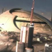 Wii_MetroidOtherM_Screenshot_(72)