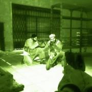 moh 2010-10-15 21-24-27-62