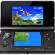 pilotwings-3ds