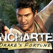 drakes_fortune_uncharted