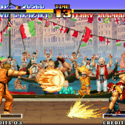106189-the-king-of-fighters-94-neo-geo-screenshot-ryo-sakazaki-s
