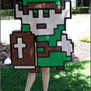 legend-of-zelda-link-cosplay