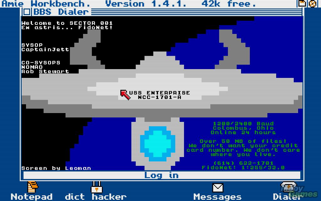 424571-digital-a-love-story-windows-screenshot-this-one-has-a-very