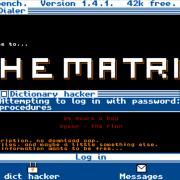 Digital_A_Love_Story_matrix