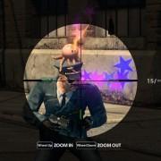 saintsrowthethird_dx11 2012-02-28 01-31-36-72