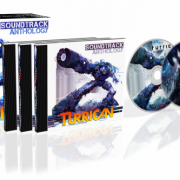 turrican_anthology2