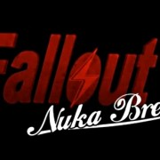 Fallout Nuka Break 003